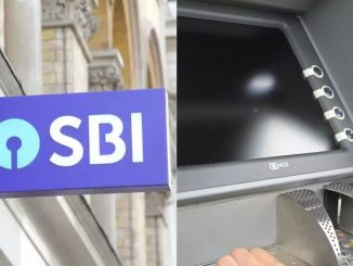 sbi-changes-rule-for-atm-withdrawal-from-new-year-