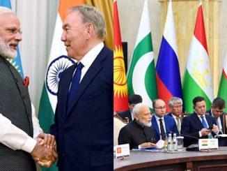 -conference-india-to-invite-pakistan-pm-imran-khan-for-sco-summit-in-new-delhi