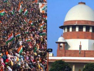 application-filed-supreme-court-shaheen-bagh-protest shaheen bagh ane supreme ma arji dakhal