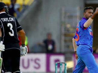 ind-vs-nz-t-20-match-indian-cricket-team-will-have-to-be-careful-with-these-new-zealand-players