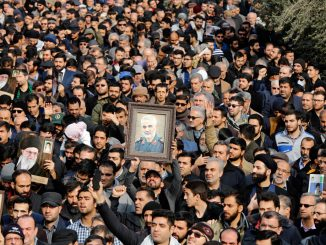 iran-declares-all-us-security-forces-as-terrorists-for-soleimani-assassination-