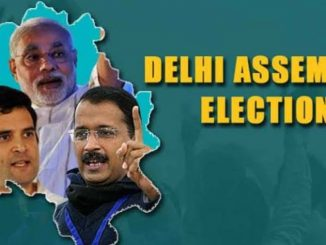 delhi-assembly-elections-congress-announces-first-list-of-54-candidates-alka-lamba-chandni-chowk-