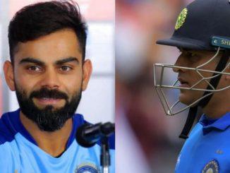 team-india-door-closed-for-mahendra-singh-dhoni-virat-kohli-drops-big