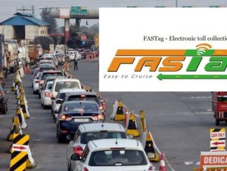 fastag-govt-relaxes-norms-for-65-high-cash-transaction-toll-plazas-for-30-days