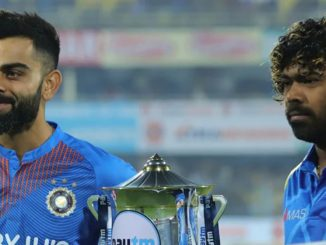 Ind-vs-sl-2nd-t20-live-team-india-captain-virat-kohli-won-the-toss-decided-to-bowl