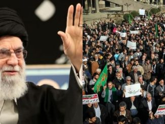 iran-protests-against-supreme-leader-ali-khamenei