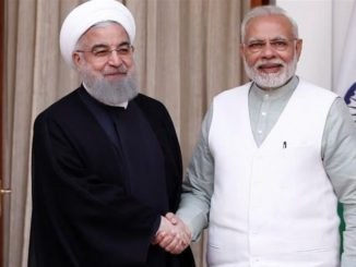 us-iran-tensions-will-impact-indias-exports