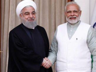 us-iran-tensions-will-impact-indias-exports