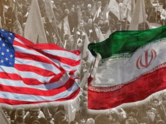 iran-us-tensions-effect-on-india-trade-oil-and-forex