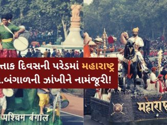 maharashtra-jitendra-awadh-claims-republic-day-parade-denied-tableau-modi-government