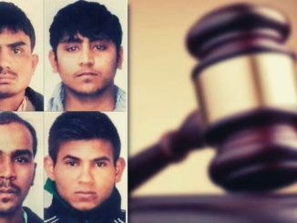 nirbhaya-case-convict-vinay-hanging-petition-patiala-house-court-verdict