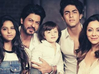 shah-rukh-khan-says-i-am-muslim-my-wife-is-hindu-my-kids-are-indians