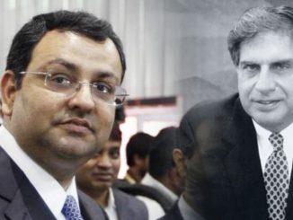 tata-sons-challenged-in-supreme-court-in-cyrus-mistry-case
