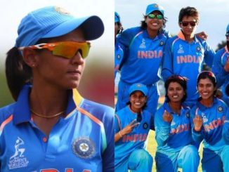team-india-announced-for-women-t-20-world-cup-harmanpreet-kaur-will-lead-the-team