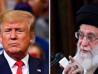 donald-trump-threats-iran-live-updates-world-war-3-qassem-soleimani-killed-in-iraq