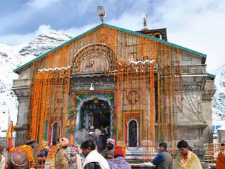 gates-of-kedarnath-temple-to-be-reopened-for-devotees-on-april-29