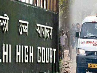 delhi violence hearing held in hc at midnight court said police should bring ambulances and injured safely to hospital modi ratre highcourt ma thai sunavani court e aapyo aa aadesh