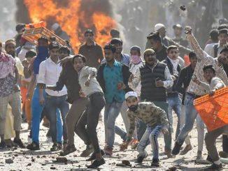 delhi violence sit begins investigation seeks media and eyewitnesses in 7 days of evidence delhi violence SIT e sharu kari tapas media ane samanya nagrik pase magya purava