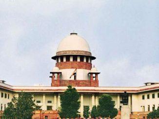 surat-rape-case-supreme-court-stays-death-penalty-surat-ma-3-varsh-ni-balki-par-dushkarm-ane-hatya-no-case-sc-e-hal-doshito-ne-fansi-aapva-par-lagavi-rok