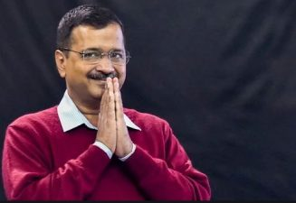 to shu aa 19 mudda na lidhe kejriwal ni party ae jeet melvi know results of delhi elections 2020