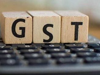 Ahmedabad: Tax practitioners to observe strike today to protest glitches in GST portal GST portal na virodh ma gujarat na tamam Tax practitioners ni aaje hadtal collector ne aapse aavedanpatra
