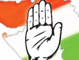 Congress to take out rally followed by 'Samvidhan Bachao' programme in Ahmedabad ahmedabad congress no samvidhan bachao karyakaram dharna bad rally kadhi ne virodh pradarshan karse