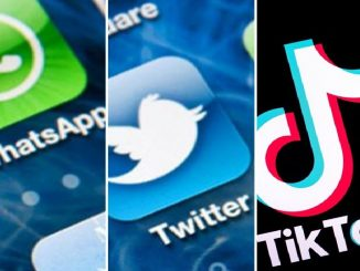 Police file criminal cases against WhatsApp, Twitter, TikTok in India desh ma pratham vakhat tiktok, twirrer, whatsapp ni virudh dakhal thayo criminal case jano kem