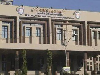 Rajkot: Standing committee approves RMC budget of Rs 2132.15 crore rajkot Mahanagarpalika nu rupiya 2132.15 crore nu budget Standing committee ma manjur corporater ni grant ma vadharo karva ma aavyo