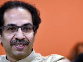 maharashtra cm uddhav thackeray in delhi meetings with pm narendra modi and upa chief sonia gandhi maharashtra CM banya pachi pratham vakhat delhi jai rahya che uddhav thackeray PM Modi ane sonia gandhi ni karse mulakat