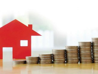 no-change-in-rbi-rates-repo-rate-at-515-forever-home-loan-not-cheap