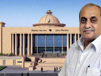 gujarat-govt-yet-to-recover-rs-48439-cr-as-tax-from-industrial-units-rajya-sarkar-ni-vidhansabha-ma-chokavnari-kabulat-industrial-units-pase-thi-48439-crore-vasulva-na-baki