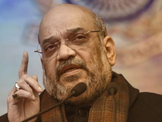 amit-shah-says-statements-like-goli-maro-and-indo-pak-match-should-not-have-been-made