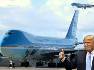 american-president-donald-trump-official-aircraft-air-force-one-is-no-less-than-a-wonder-know-all-features