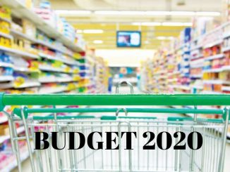 budget-2020-what-gets-cheaper-what-gets-expensive Know The Full items List Jano budget 2020 baad shu thase sastu ane shu rhese monghu