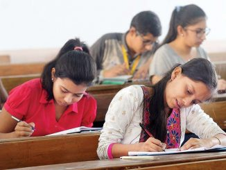 neet-jee-main-jee-advanced-examination-will-be-held-on-september-know the full schedute of exams