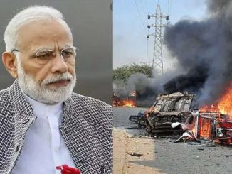 pm-narendra-modi-tweets-on-delhi-violence-peace-and-harmony-are-central-to-our-ethos