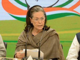 sonia-gandhi-question-amit-shah-delhi-violence-arvind-kejriwal-congress