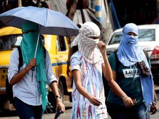 India will have a warmer than usual summer predicts Indian Meteorological Department