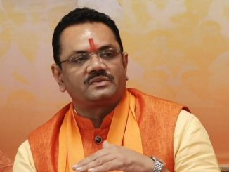 bjp-welcomes-everyone-who-willing-to-join-party-gujarat-bjp-jitu-vaghani