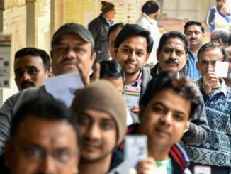 delhi-assembly-election-opinion-poll-live