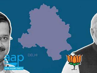 delhi-assembly-election-opinion-poll-tv9-bharatvarsh