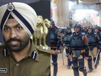 delhi-violence-death-toll-court-hearing-delhi-police-caa-jaffrabad-maujpur-babarpur-gokulpuri