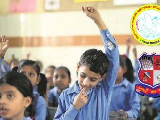 gujarat-government-education-budget-2020-jano-rupani-sarkare-sikshan-pachal-ketla-crore-rupiya-ni-falvani-kri