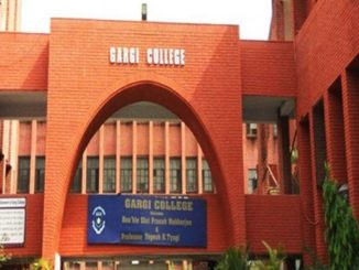 cbi-probe-in-gargi-college-molestation-case-delhi-high-court-notice-to-center-
