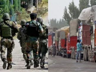 truck-drivers-leaving-lashkar-e-taiba-terrorists-in-kashmir-with-70-thousand-to-1-lakh