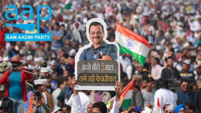 arvind-kejriwal-delhi-assembly-election-mission-india Know how it is