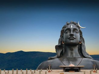 mahashivratri-2020-know-why-mahashivratri-is-celebrated-what-to-do-on-this-day