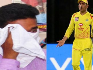 cricket-former-andhra-ranji-cricketer-budumuru-nagaraju-arrested-for-fraud
