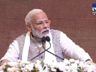 pm-narendra-modi-said-on-citizenship-law-whatever-be-the-pressure-we-stand