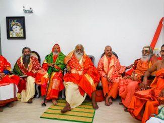 mahant-nritya-gopal-das-said-only-bhoomi-poojan-will-be-done-no-program-of-foundation-for-ram-mandir